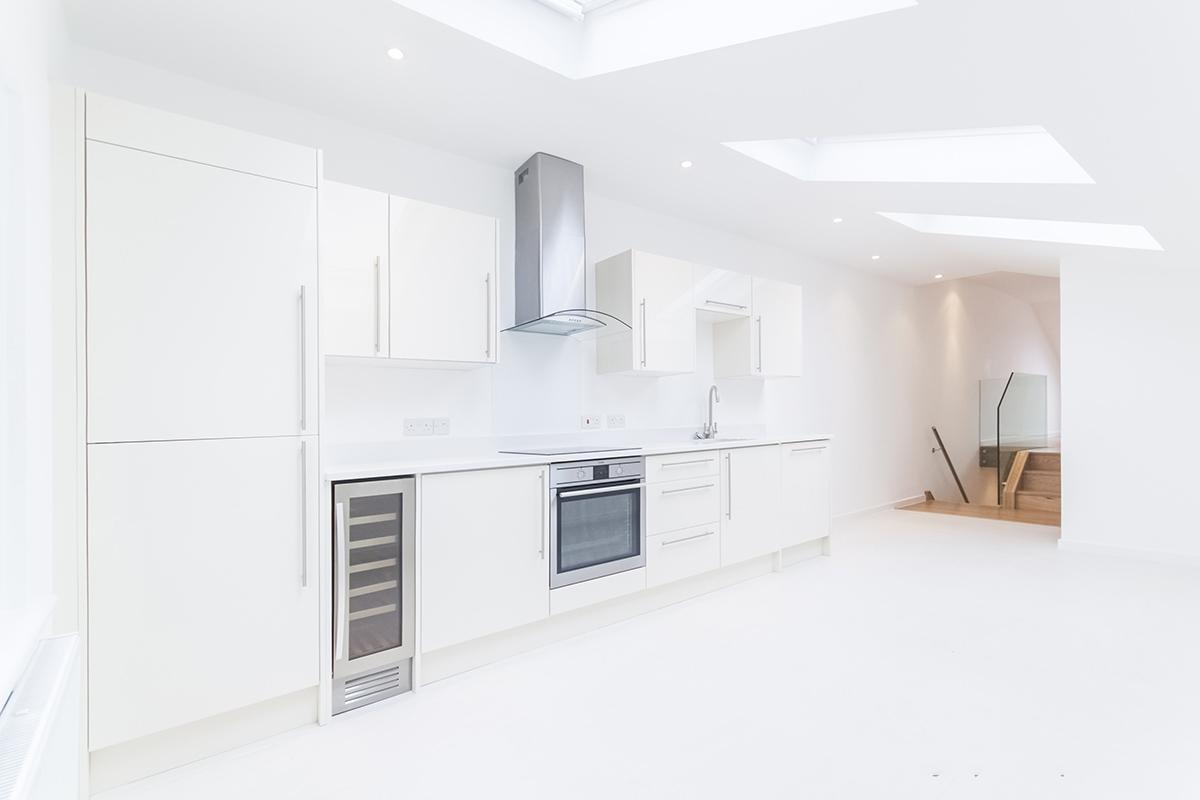 hubert kitchen 2.jpg