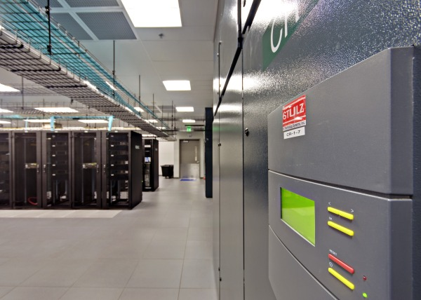 Camino Data Centers.png