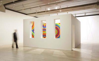 Camino Art Exhibit.png