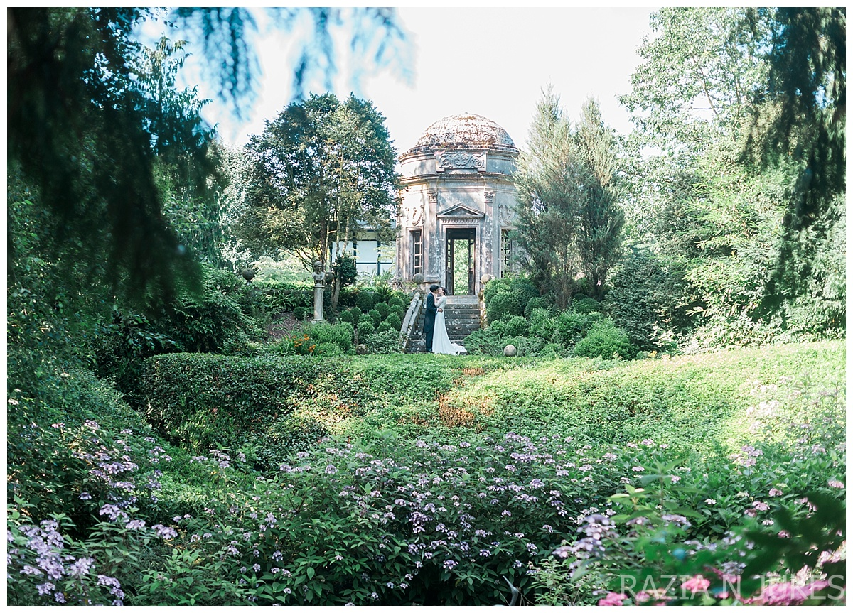 chloe-and-marcus-larmer-tree-gardens_0174.jpg