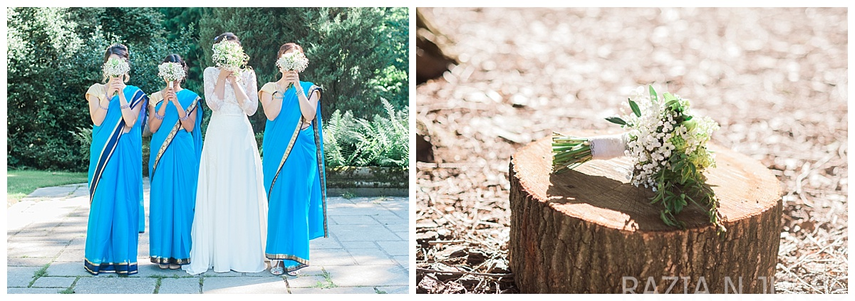 chloe-and-marcus-larmer-tree-gardens_0191.jpg