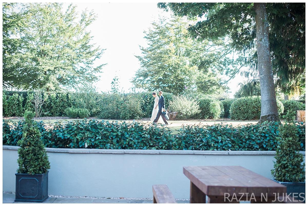 chloe-and-marcus-larmer-tree-gardens_0198.jpg