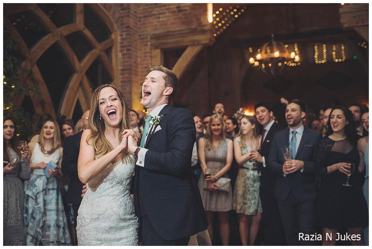 Nikki_and_Rupert_shustoke_farm_barns_0125.jpg