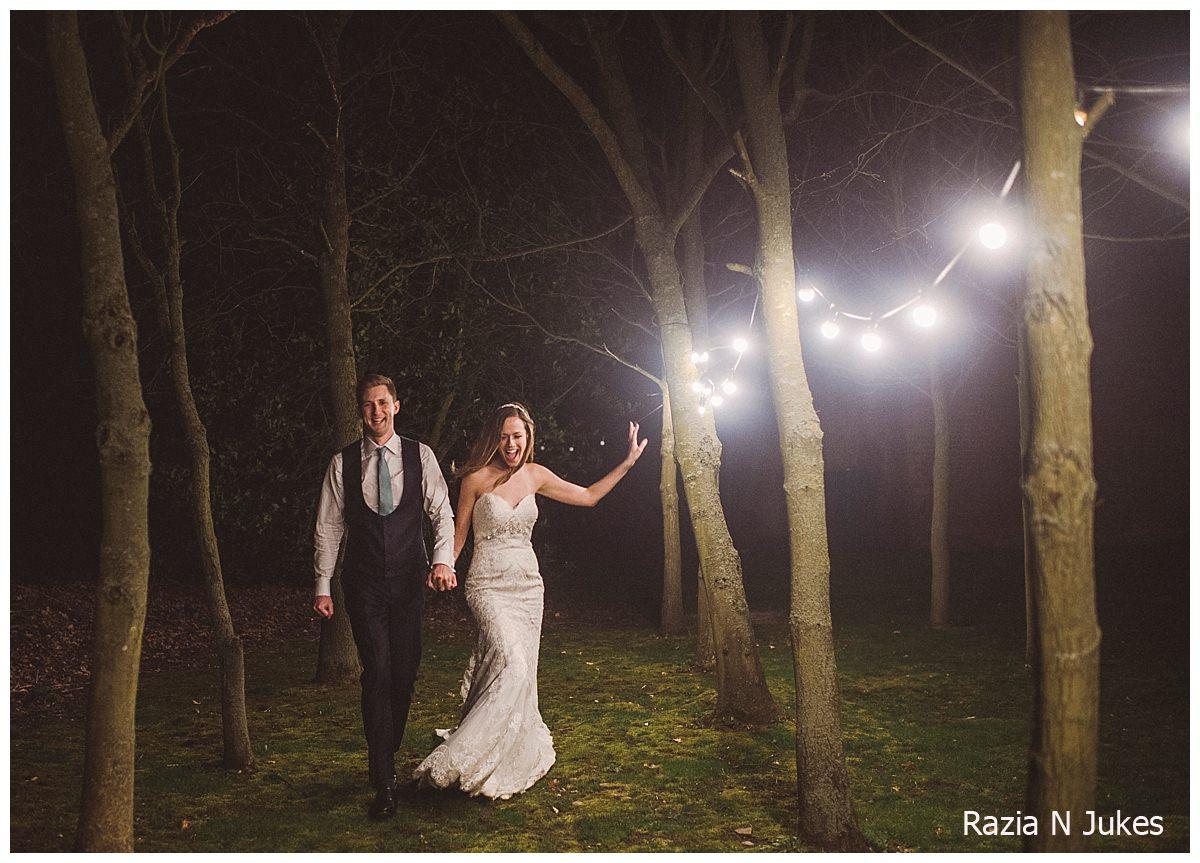 Nikki_and_Rupert_shustoke_farm_barns_0134.jpg