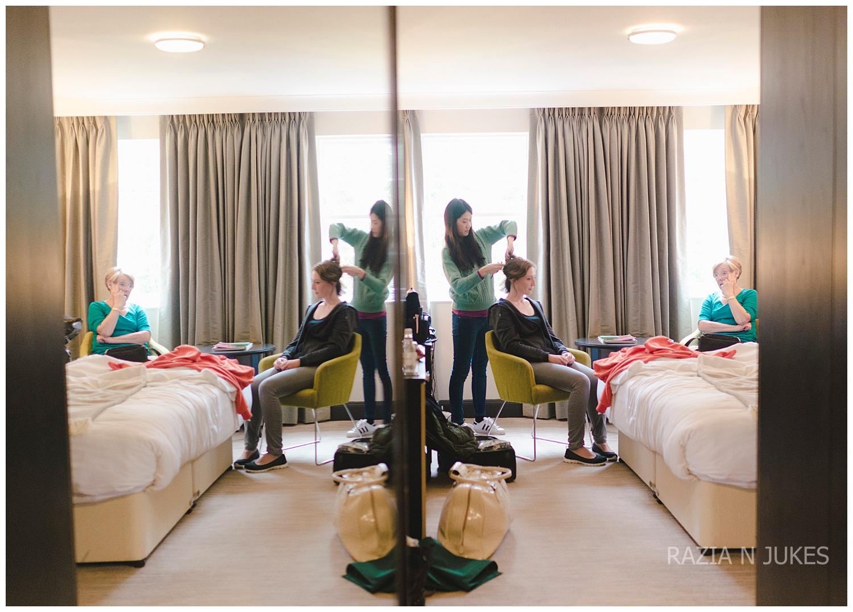 royal_berkshire_hotel_0022.jpg