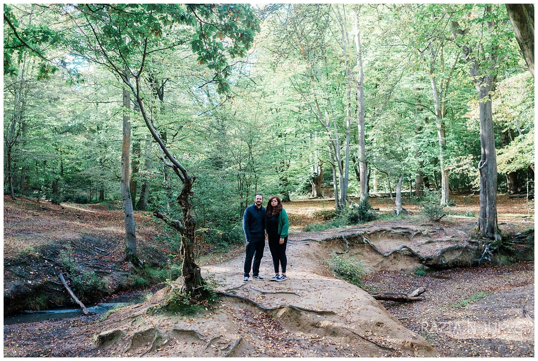 Epping_Forest_Keshini_Matthew_0027.jpg