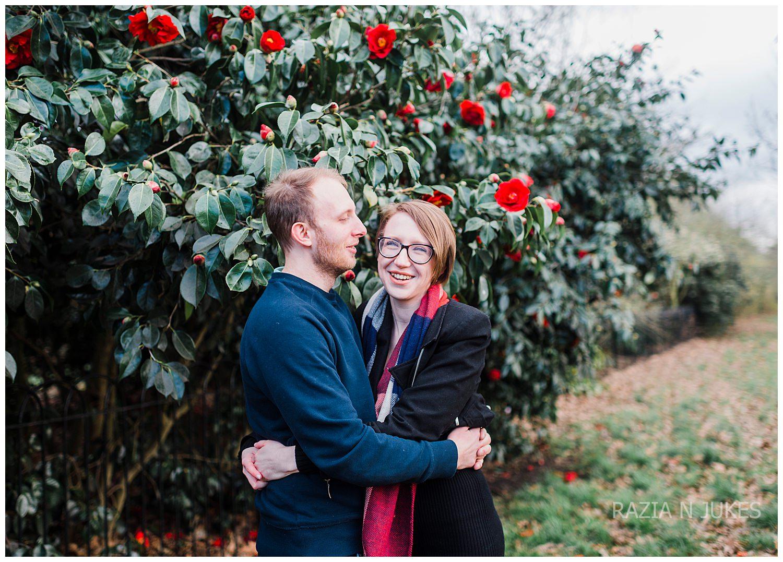 greenwich_couple_0336.jpg