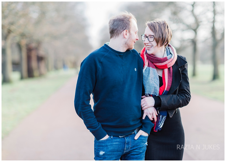 greenwich_couple_0345.jpg