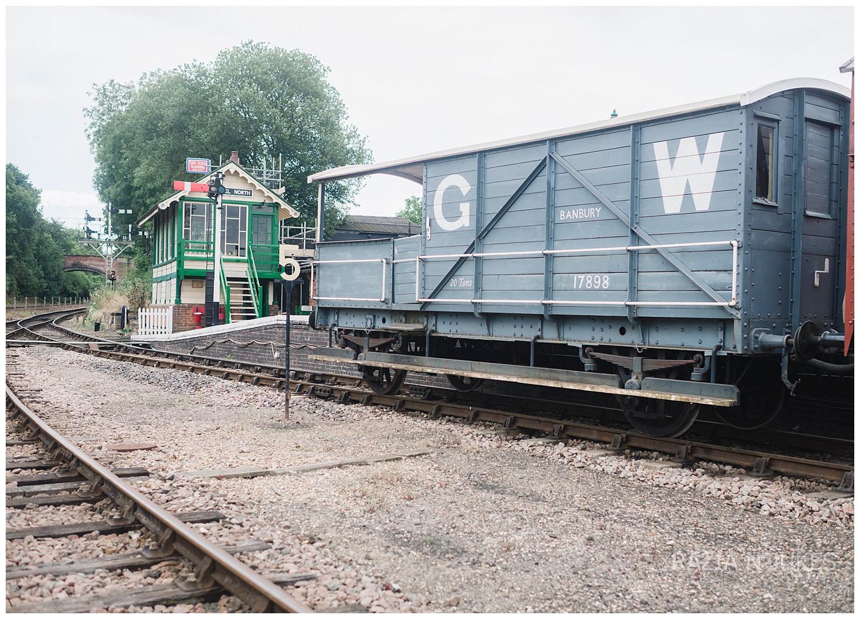 East_Anglian_Railway_Museum_0039.jpg