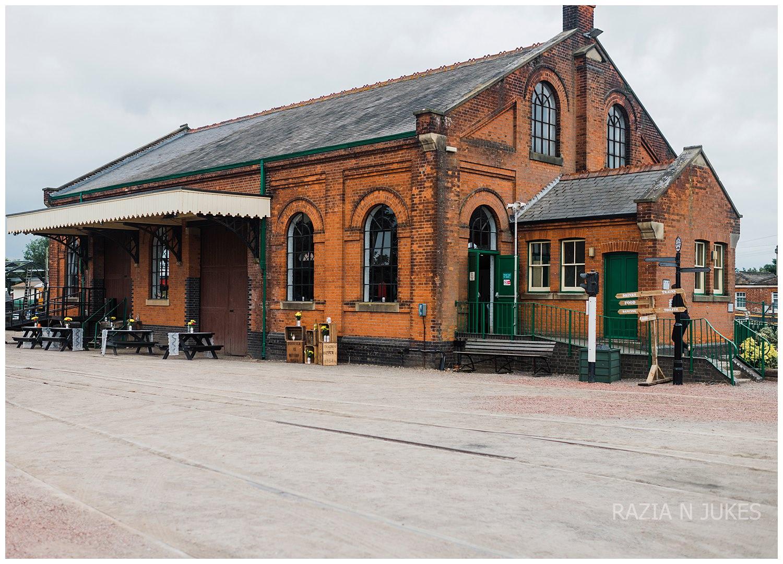 East_Anglian_Railway_Museum_0041.jpg