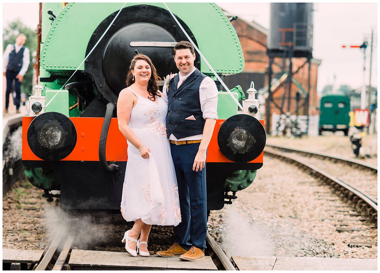 East_Anglian_Railway_Museum_0047.jpg