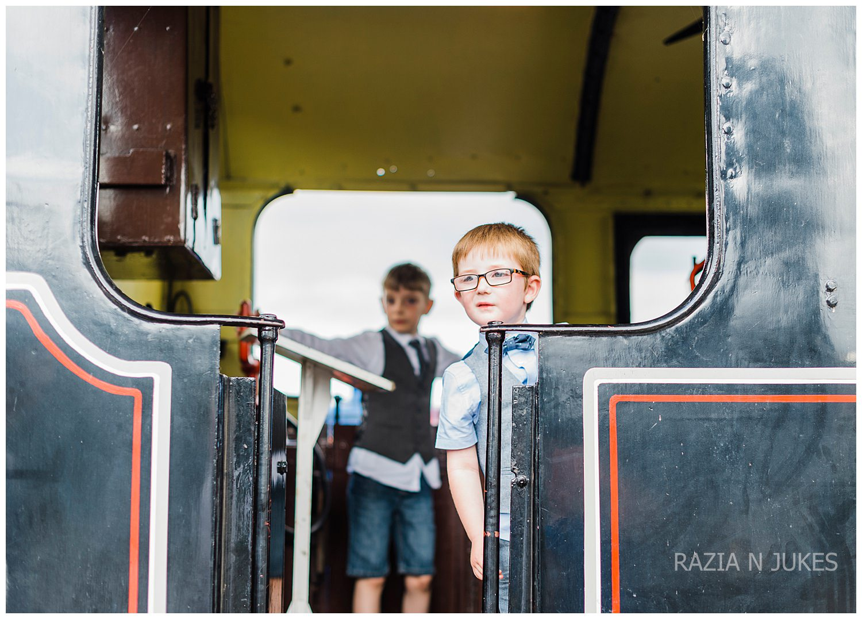 East_Anglian_Railway_Museum_0070.jpg
