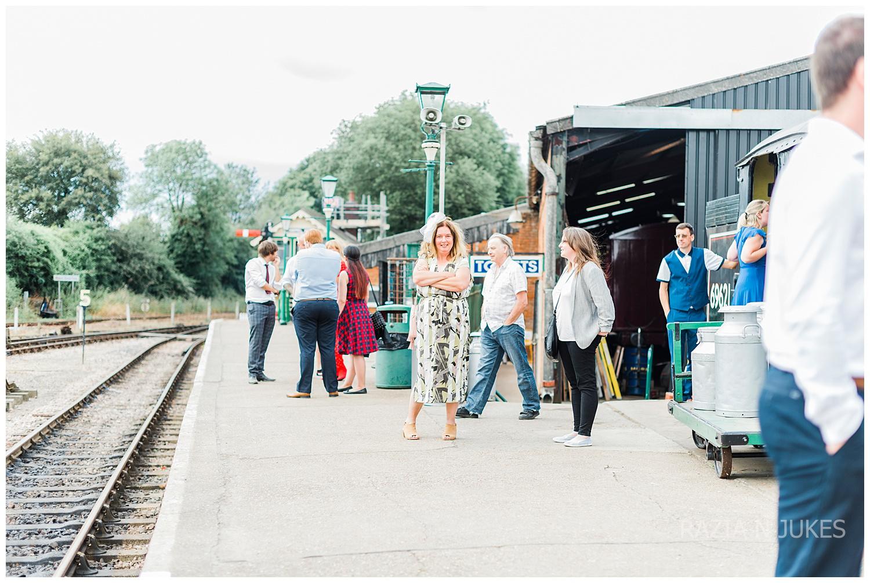 East_Anglian_Railway_Museum_0071.jpg