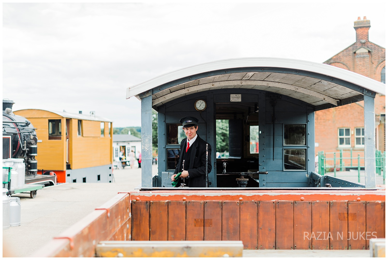 East_Anglian_Railway_Museum_0073.jpg