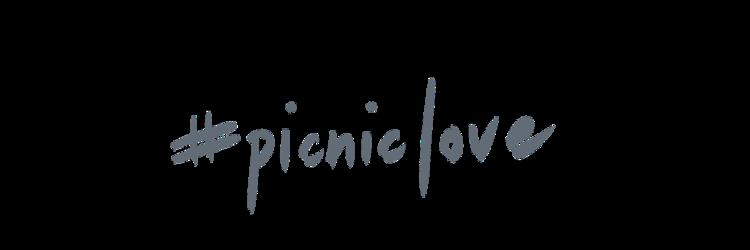 picnic_web+text.png
