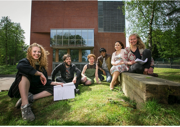 http://artscouncil-ni.org/news/six-writers-from-ni-join-prestigious-new-playwrights-programme    photo from Arts Council NI website - see link above