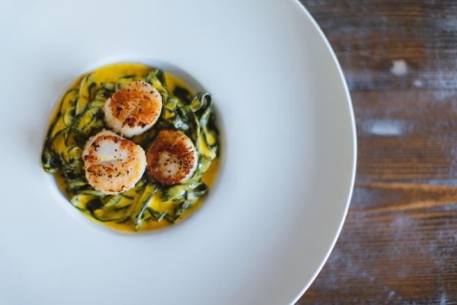 Nicholas_Poulmentis-Astoria-Akrotiri-Greek-food-4.jpg