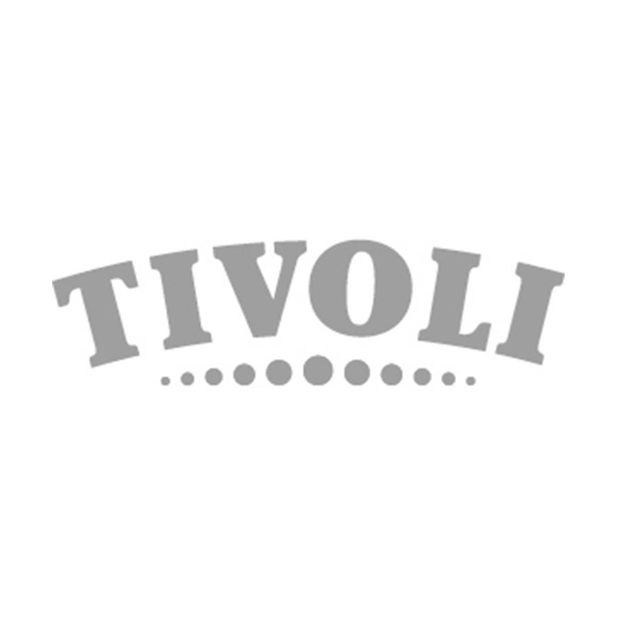 12_Tivoli_logo_bw.jpg