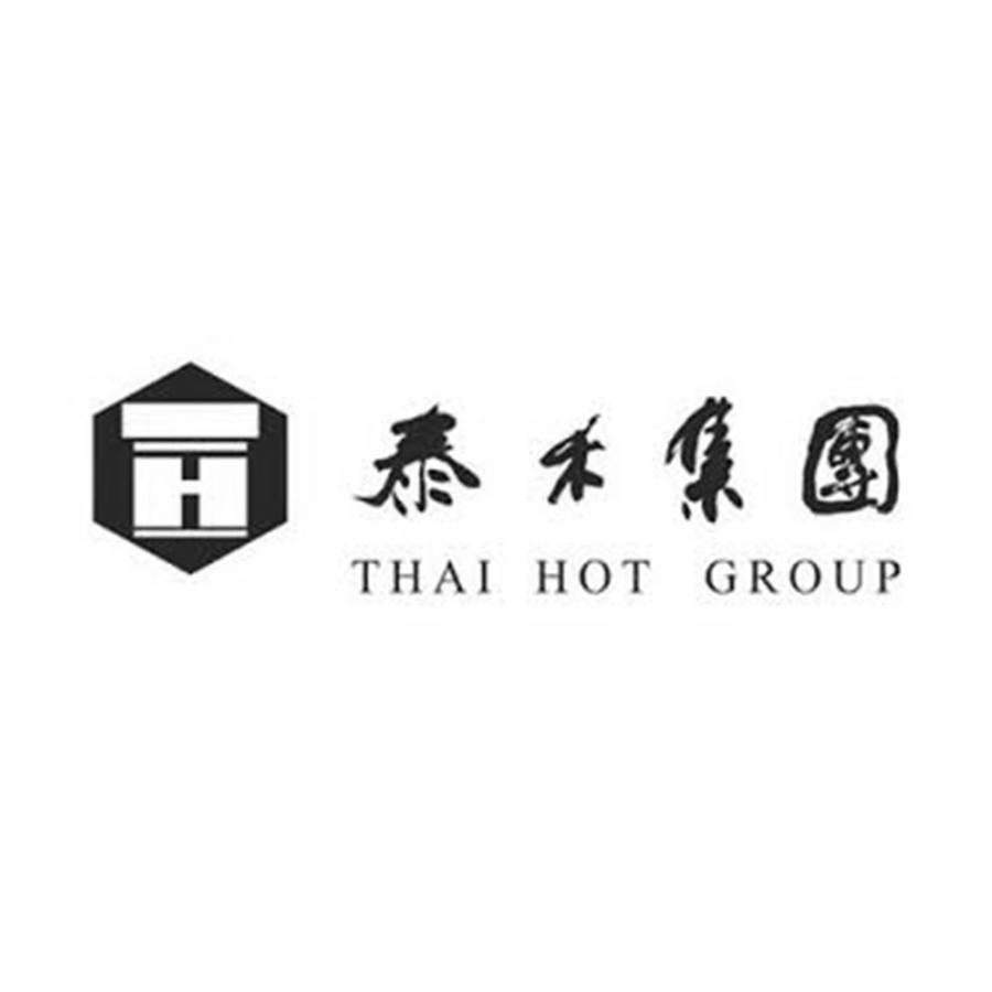 15_Taihe_logo_bw.jpg