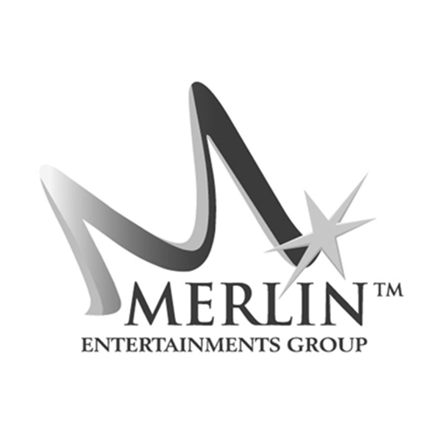 26_Merlin_logo_bw.jpg