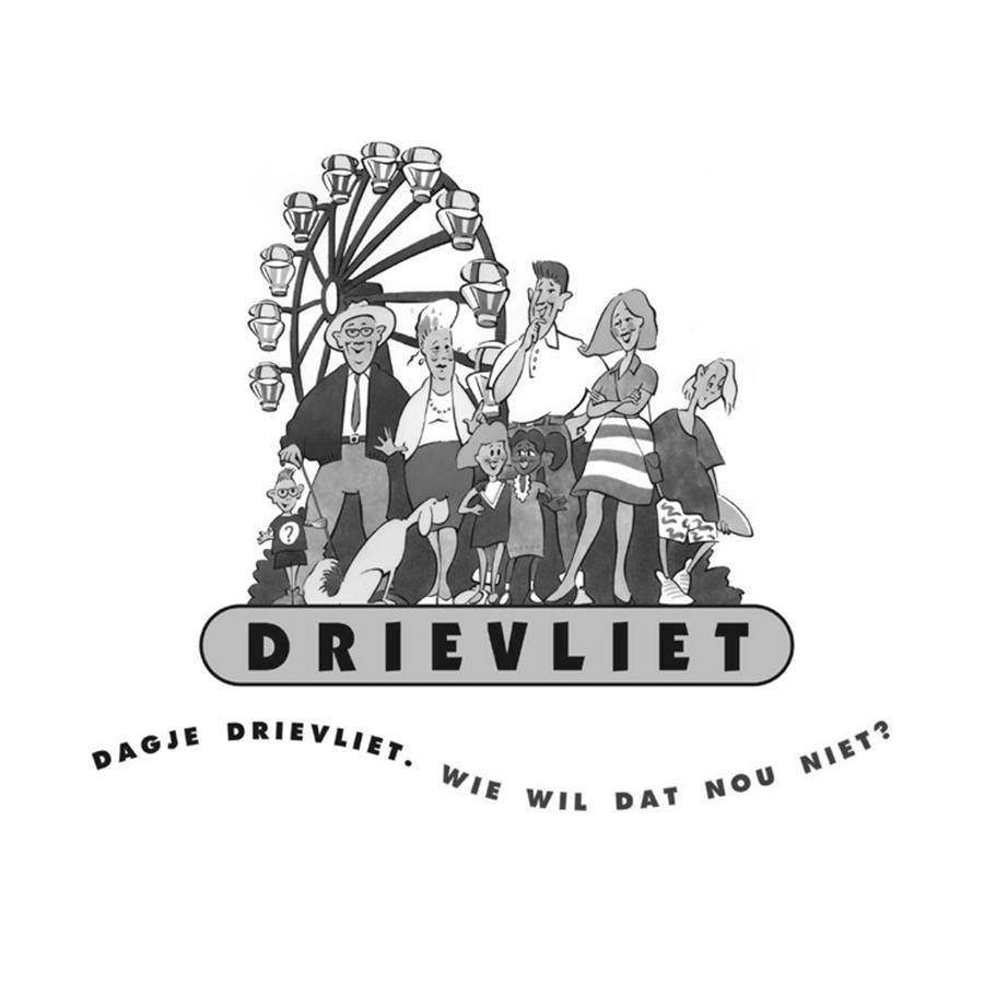 48_Drievliet_logo_bw.jpg