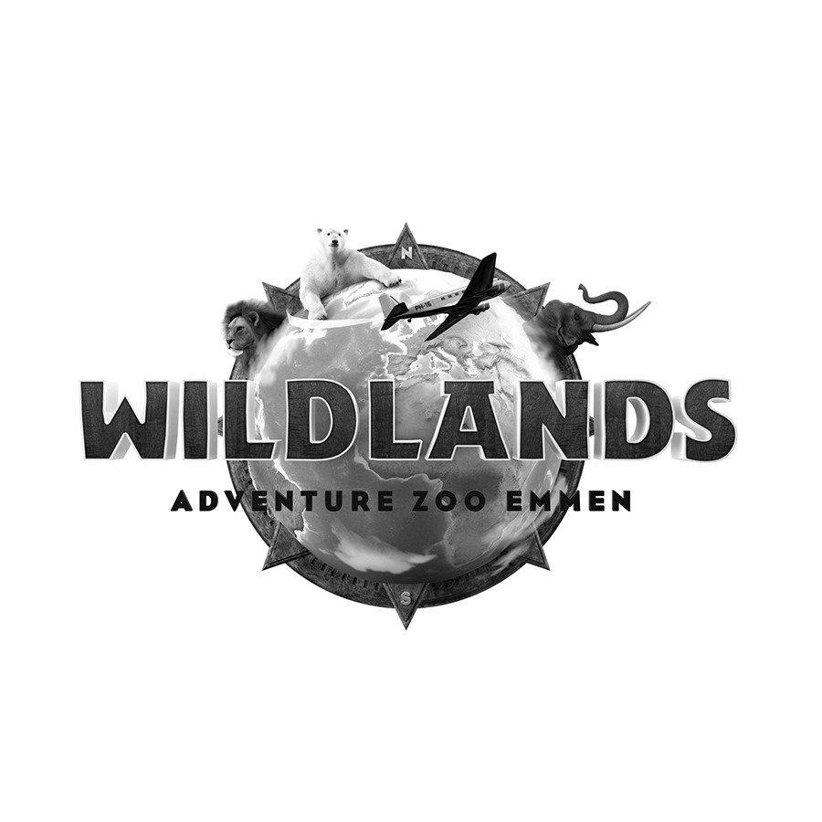 03_Wildlands_logo_bw.jpg