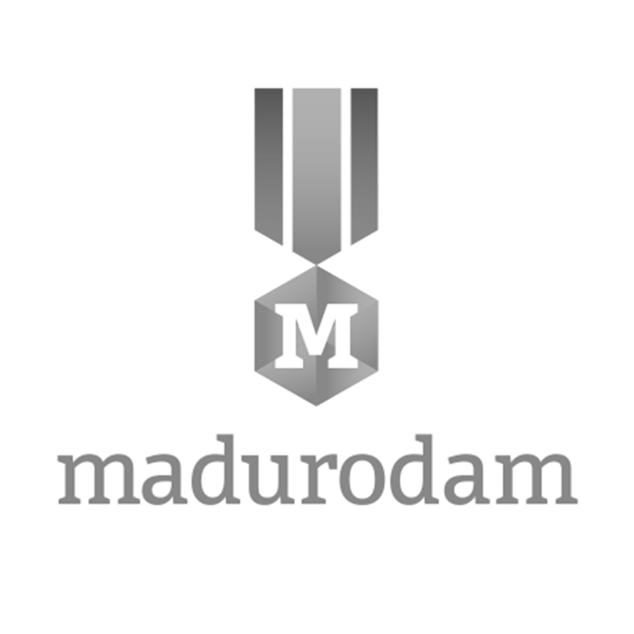 28_Madurodam_logo_bw.jpg