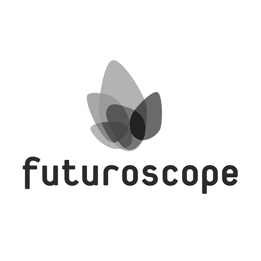 42_Futuroscope_logo_bw.jpg