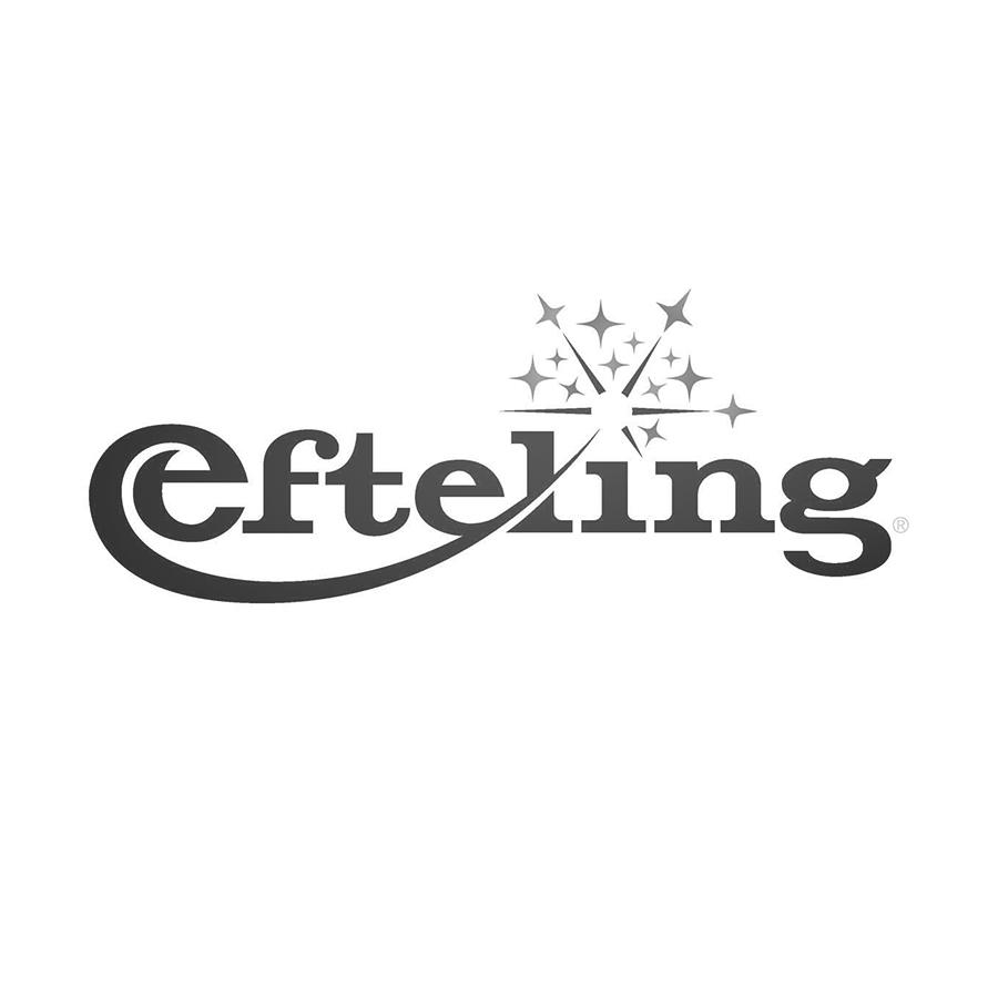 46_Efteling_logo_bw.jpg