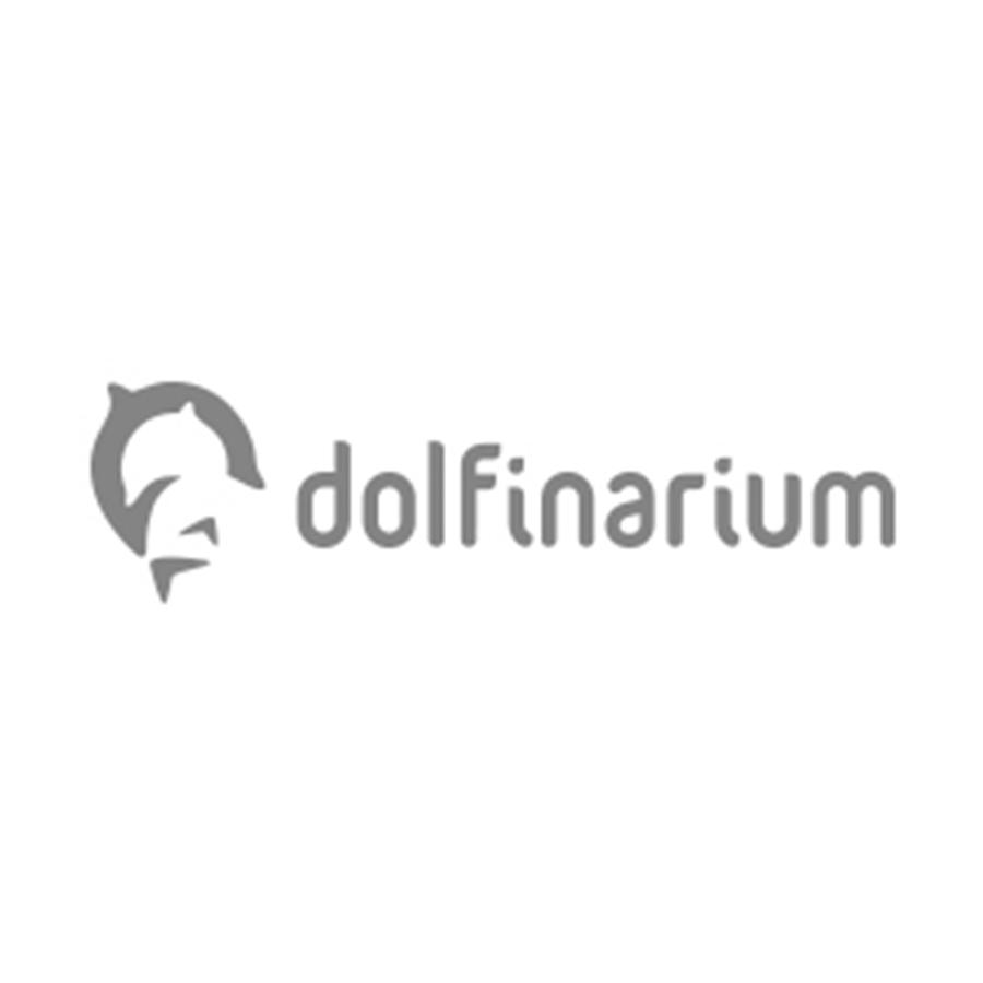 49_Dolfinarium_logo_bw.jpg