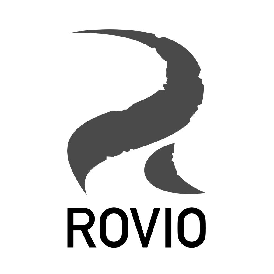66_Rovio_logo_bw.jpg