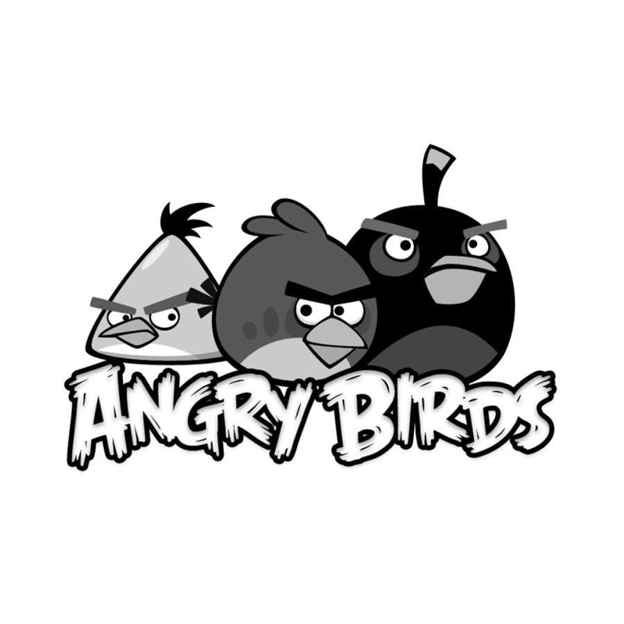 67_AngryBirds_logo.jpg