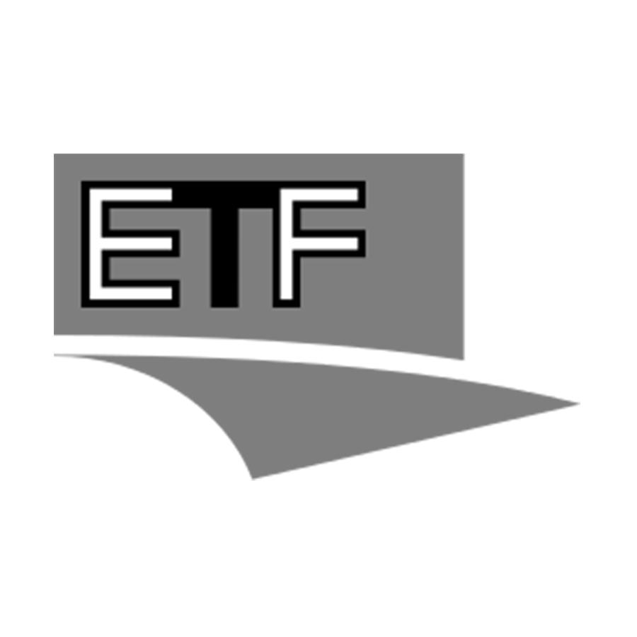 45_ETF_logo_bw.jpg