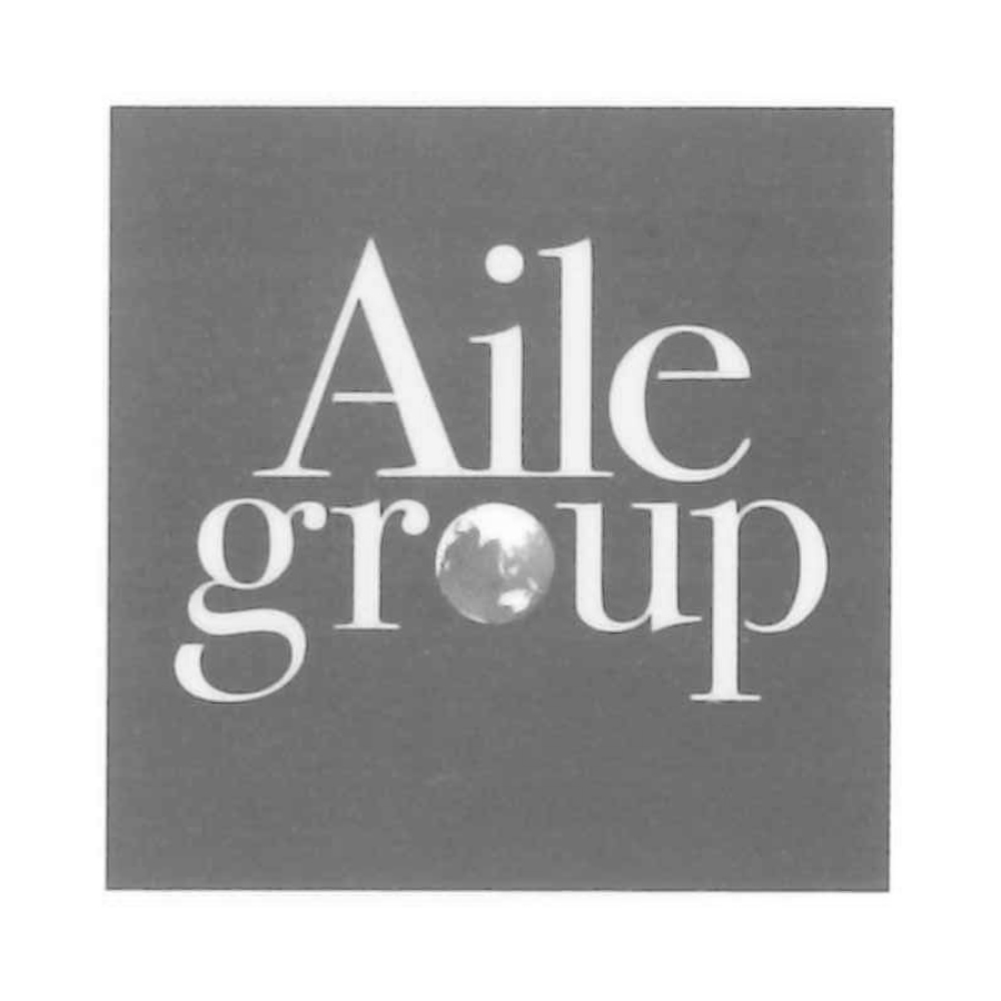 63_AileGroup_logo_bw.jpg
