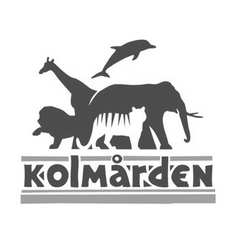 32_Kolmarden_logo_bw.jpg