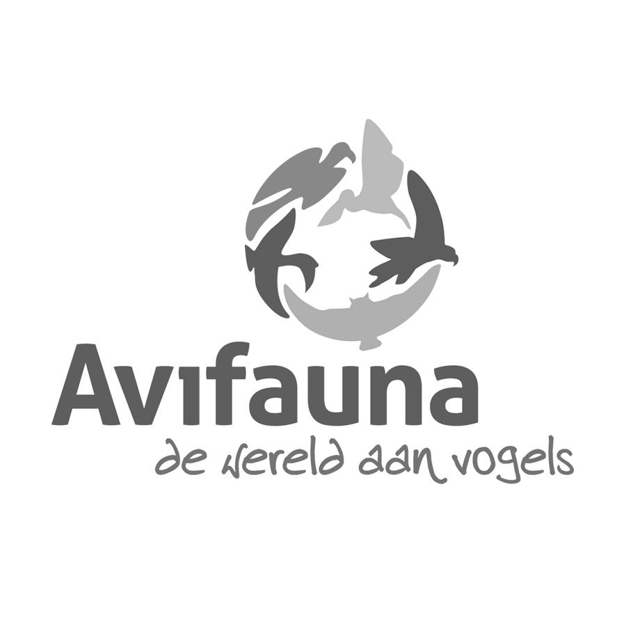 61_Avifauna_logo_bw.jpg