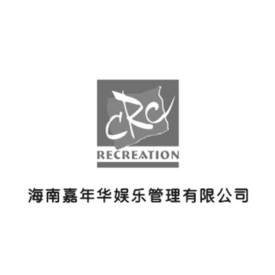37_Hainan_CRC_logo_bw.jpg
