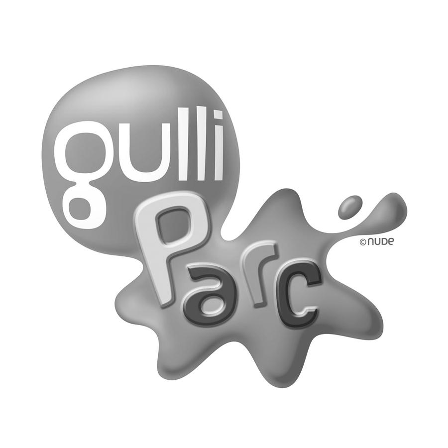 39_Gulliparc_logo_bw.jpg