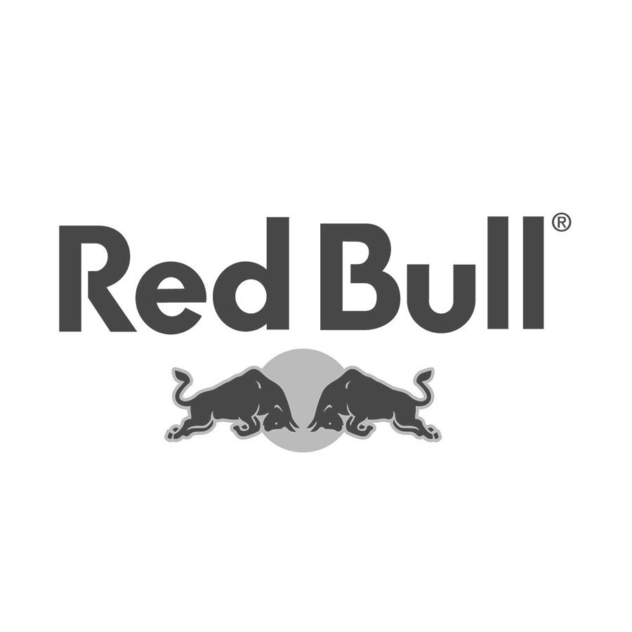 20_Redbull_logo_bw.jpg