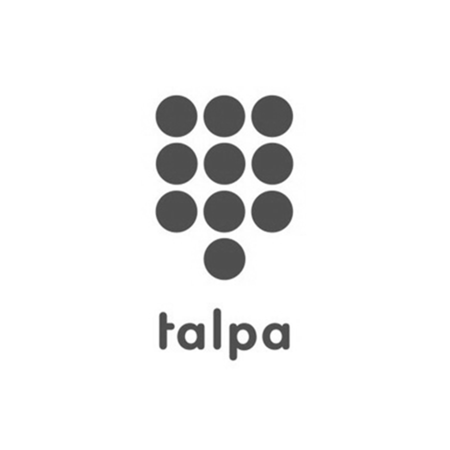 14_Talpa_logo_bw.jpg