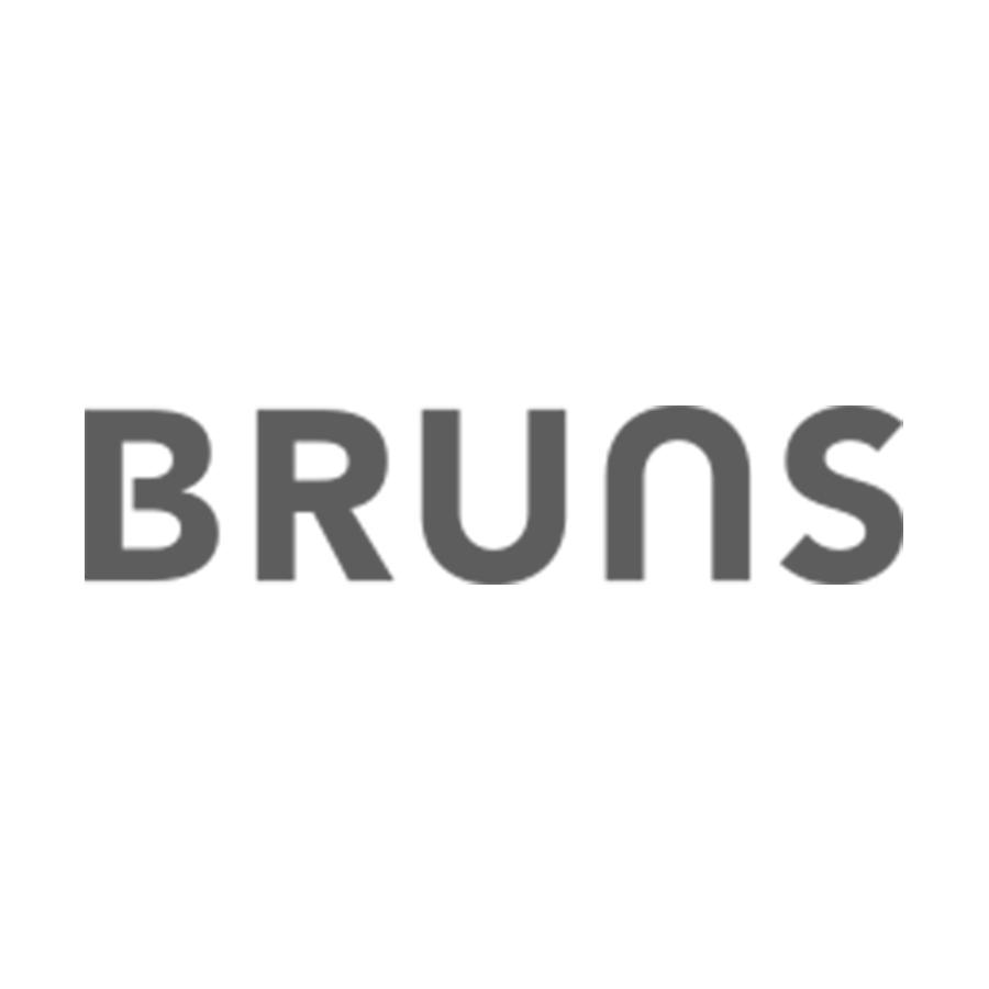 58_Bruns_logo_logo_bw.jpg