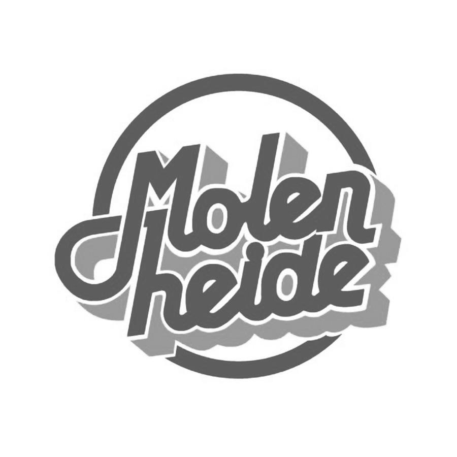_0000s_0008_Molenheide_logo.jpg