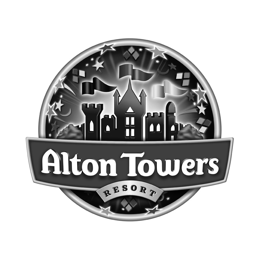 _0000s_0002_AltonTowers_logo.jpg