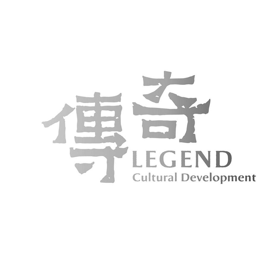 clients_0000s_0049_Legend.jpg