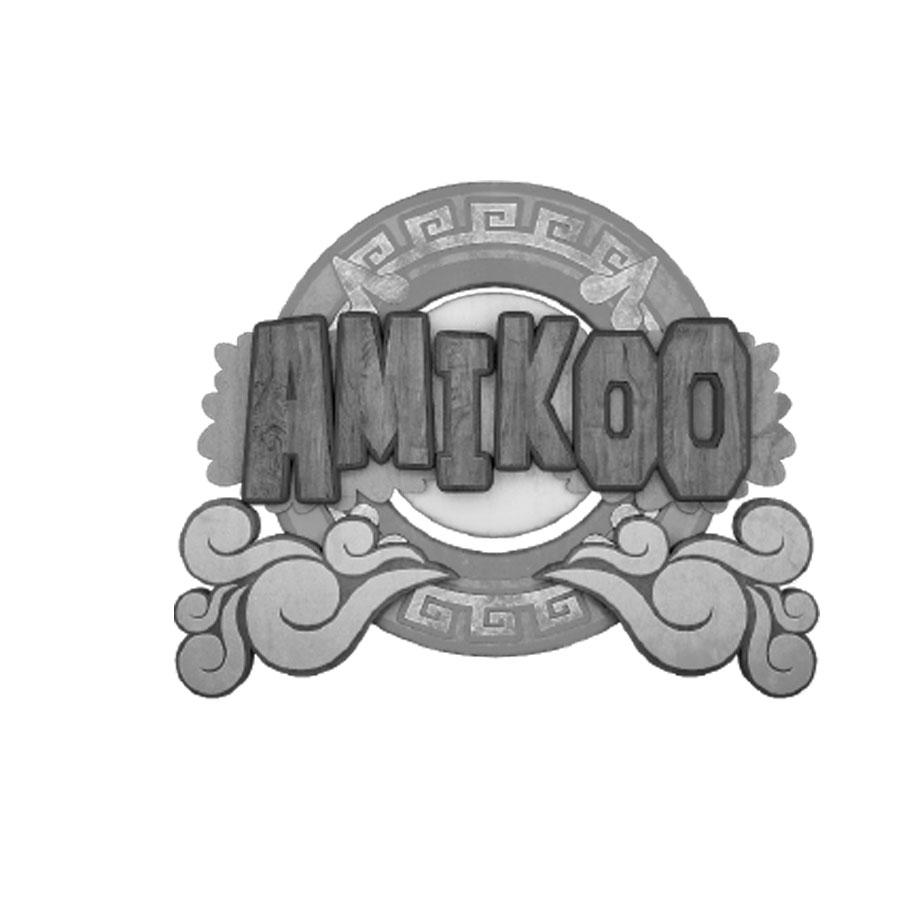 clients_0000s_0096_Amikoo.jpg