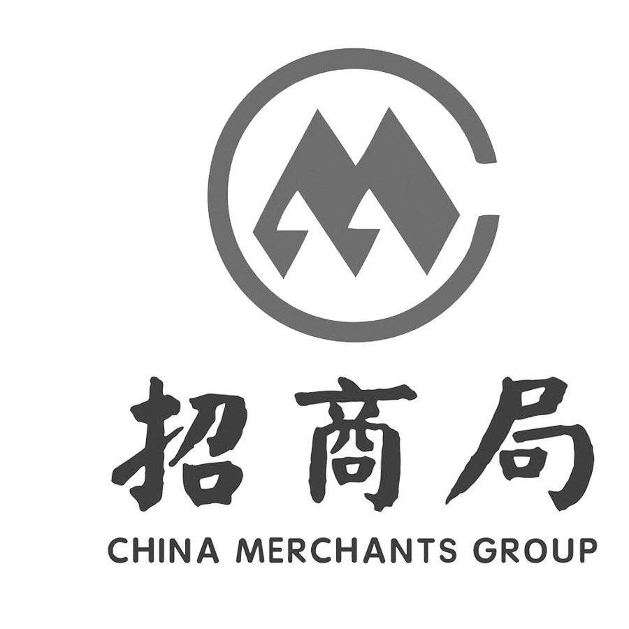 clients_0000s_0080_China_merchants_group_logo.jpg