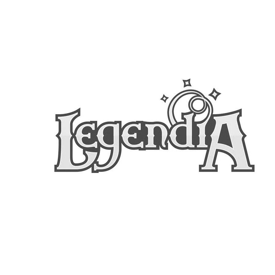 clients_0000s_0048_Legendia.jpg