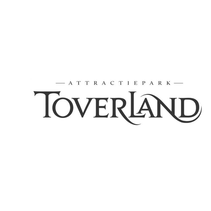 clients_0000s_0013_Toverland_logo.jpg
