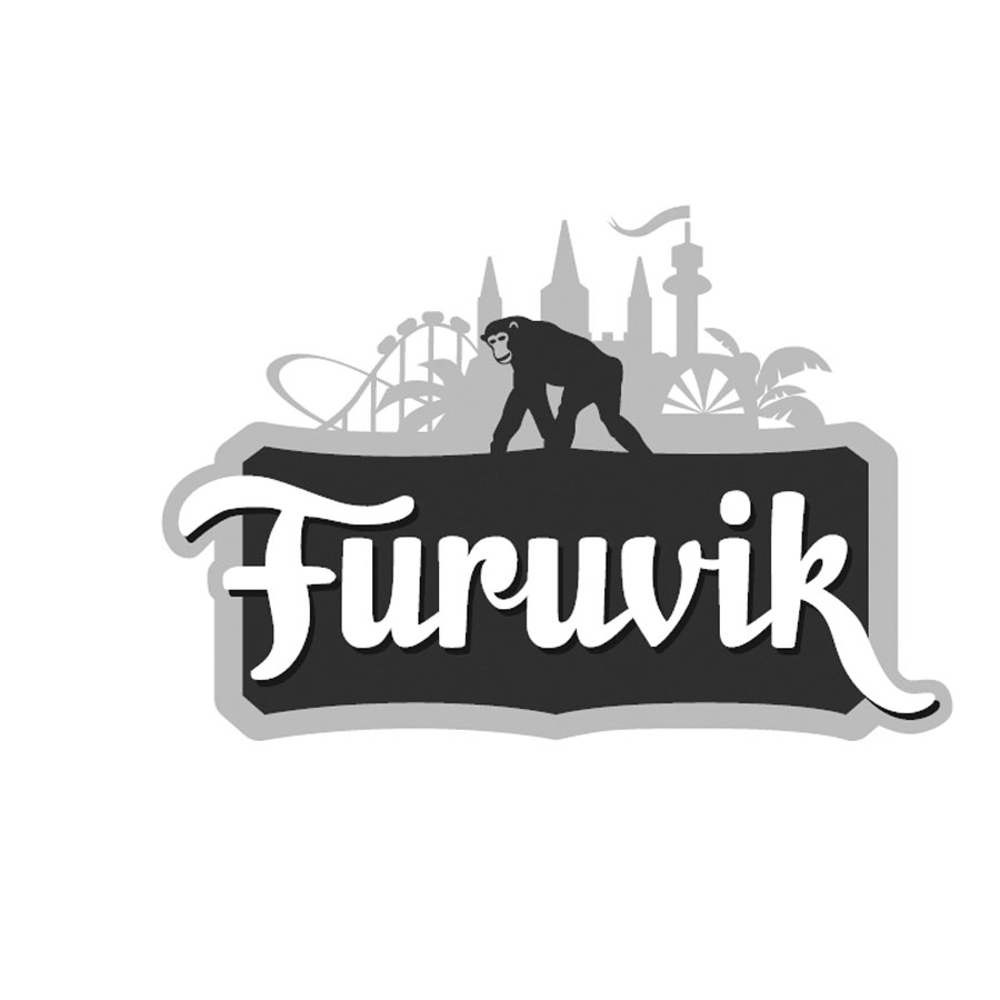 clients_0000s_0066_Furuvik.jpg