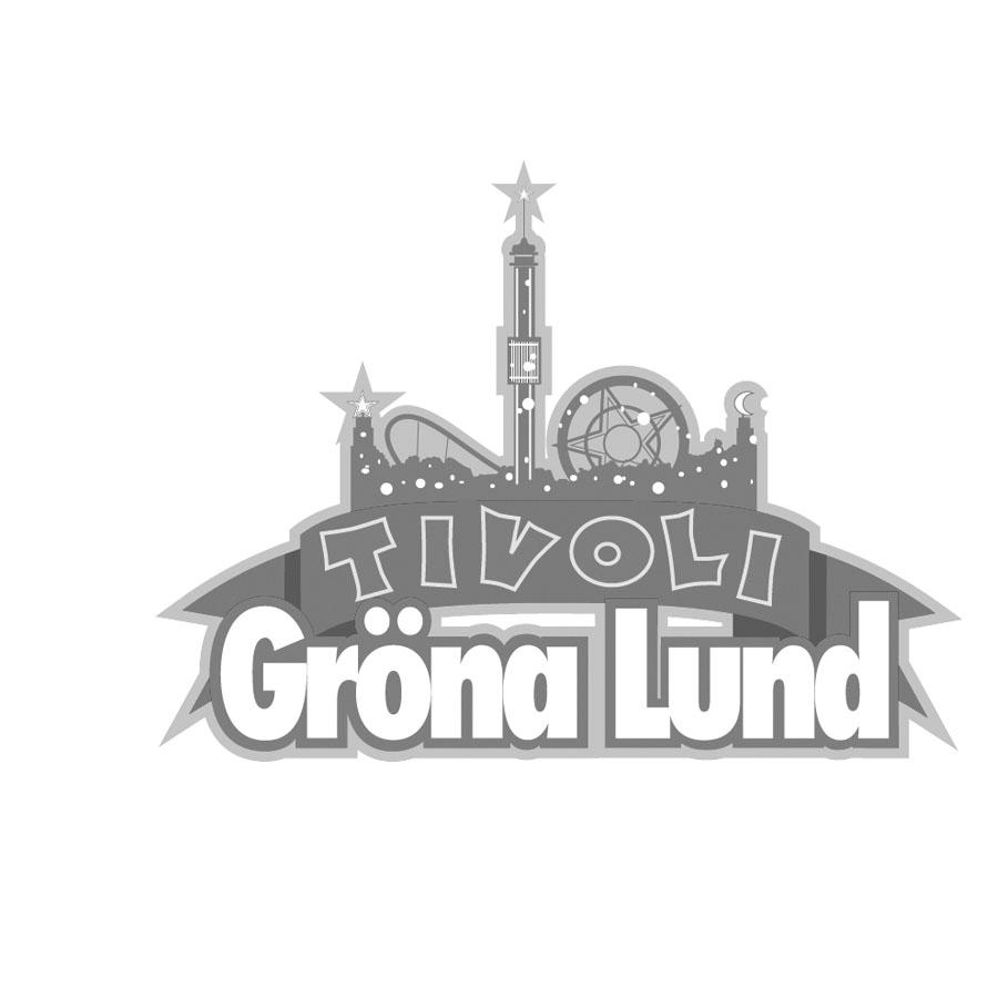 clients_0000s_0060_Grona_Lund.jpg